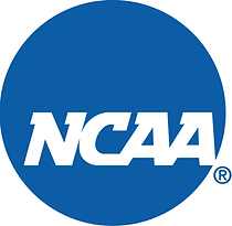 NCAA Ultimate Bracket Town and Skiing World Championship