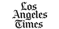 Los Angeles Times on SkyTechSport Alpine Simulators with Virtual Reality