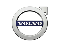 Volvo sponsored Winter Olympics by bringing virtual skiing to dealers and clients