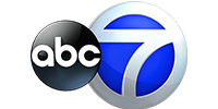 ABC7 on SkyTechSport Alpine Simulators with Virtual Reality