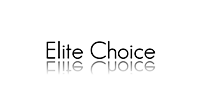 Elite Choice on SkyTechSport Alpine Simulators with Virtual Reality