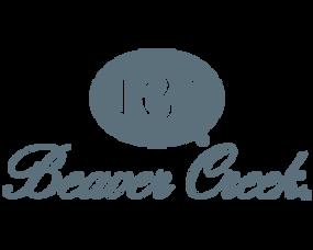 Marketing activation for Beaver Creek Resorts