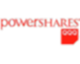 PowerShares as official sponsor for FIS World Championships