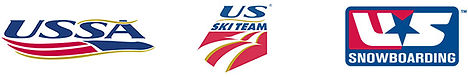 USSA and US Ski Team partner of SkyTechSport Simulators