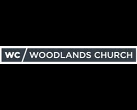 Woodlands Church and SkyTechSport Leader Pro Simulator