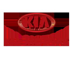 KIA Motors promoted new SUV
