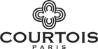 logo-courtois-paris.png