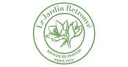 logo LJR2.jpg
