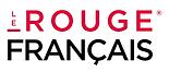 Le_Rouge_Français_logo.png