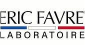 Logo_Eric Favre.png