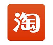 logo Taobao.png