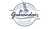 logo Sel de Guérande.jpg