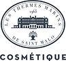 2018_Logo_TMSM_Cosmetique.jpg
