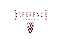 logo REFERENCE.png