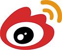 Logo Weibo.png