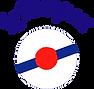 Pompon Logo.png