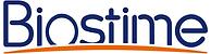 logo biostime.png
