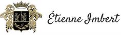 Logo du domaine.png