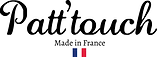 Logo Patt touch.png