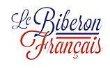 logo Bib FR.png