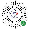 MaFrance WeChat