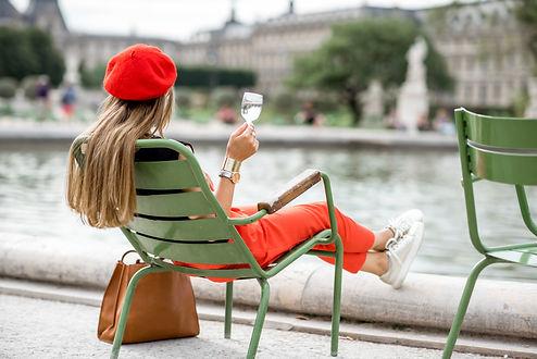 luxembourg - Fashion.jpg