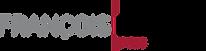 logo FRP-HD.png
