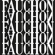 logo Fauchon.jpg