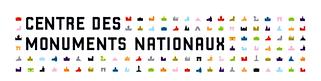 logo-centre-des-monuments-nationaux.png