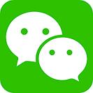 logo Wechat.png