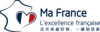 Logo_long_soustitre_bleu+chinois.png