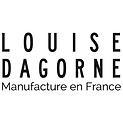 logo_louise_dagorne.png