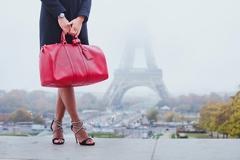 sac rouge - Fashion.jpg