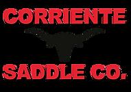 Saddle Logo.png