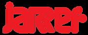 JARRE logo