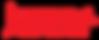 捷麗logo.png