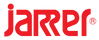 JARRER logo