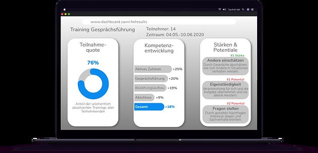 Screen Dashboard 4.png
