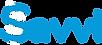 Savvi Logo Bold.png