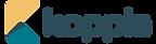 koppla_logo_rgb.png