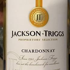 Jackson Triggs Chardonnay