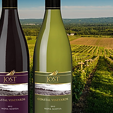 Jost Wines