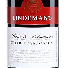 Lindemans Red