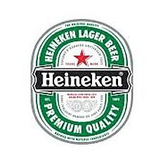 Import Beers
