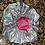 Thumbnail: Holographic Reversible Bonnet
