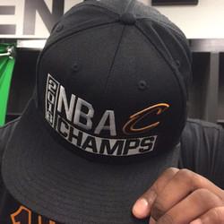 Live Coverage: NBA Finals
