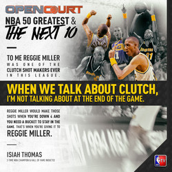 Open Court quote graphic