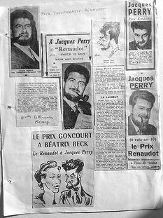 Prix_Renaudot-_Premiers_succès-_copie_ed