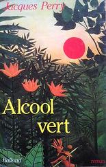 Alcool vert couverture.JPG