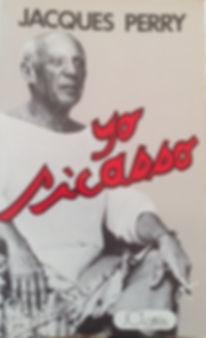 Yo Picasso couverture.JPG